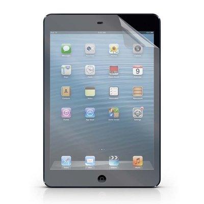 iPad mini Screen protector